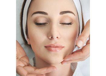 Santa Clara beauty salon Angel Hair & Beauty Salon