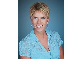 Mesa marriage counselor Angela Boyd, LPC