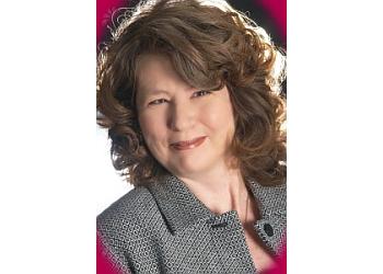 Fayetteville divorce lawyer Angela Hatley
