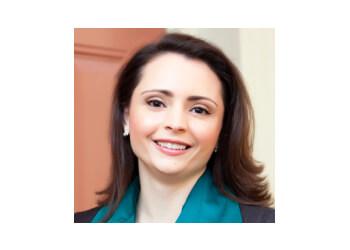 Virginia Beach estate planning lawyer Angela N. Manz