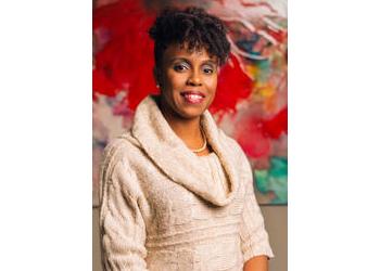 Little Rock gynecologist Angela Myles, MD