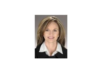 Plano bankruptcy lawyer Angela Renee Owens