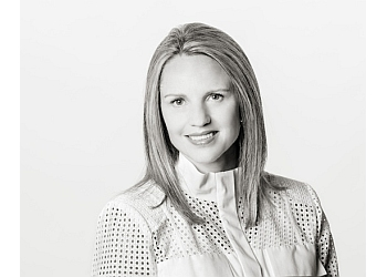Plano bankruptcy lawyer Angela Renee Owens - THE OWENS LAW FIRM, PLLC
