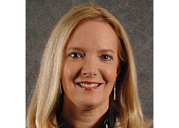 Jacksonville gynecologist Angela S Martin, MD
