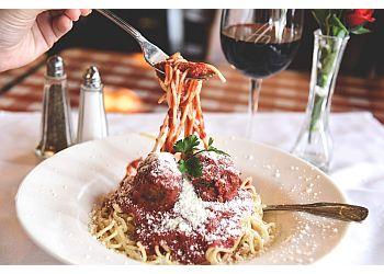 Naperville caterer Angeli's Restaurant & Catering