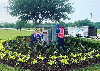 3 Best Landscaping Companies In Baton Rouge La Expert