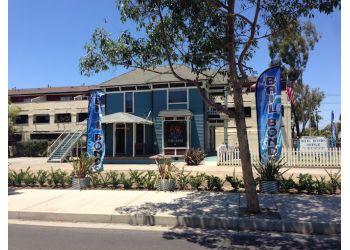Costa Mesa bail bond Angels Bail Bonds