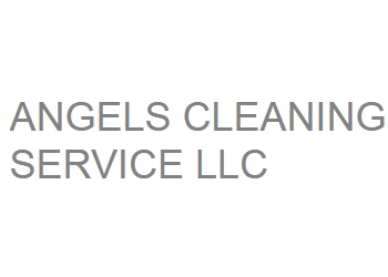 Minneapolis commercial cleaning service Angels Cleaning Service LLC