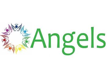 Ann Arbor preschool Angels Daycare and Preschool