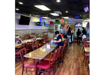 Best Vietnamese Restaurants In Orlando Fl