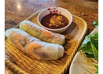 Orlando vietnamese restaurant Anh Hong Restaurant