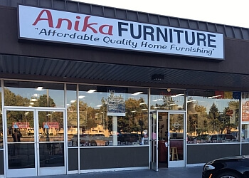 3 best furniture stores in fremont ca ratings reviews threebestrated