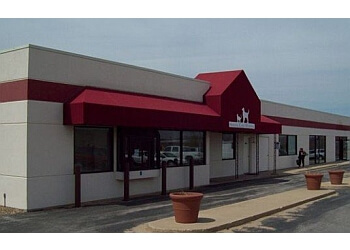 Cedar Rapids veterinary clinic Animal Care Hospital
