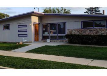 Rockford veterinary clinic Animal Clinic of Rockford