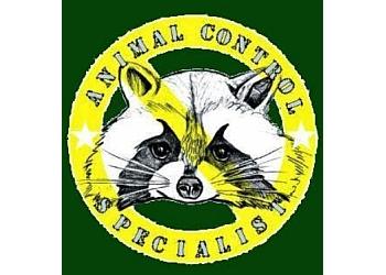 Denver animal removal Animal Control Specialist LLC