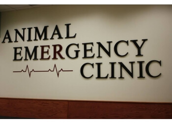 Victorville veterinary clinic Animal Emergency Clinic