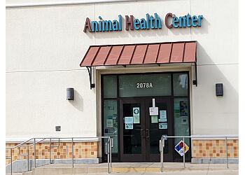 Animal Health Center