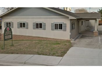 Clarksville veterinary clinic Animal Hospital