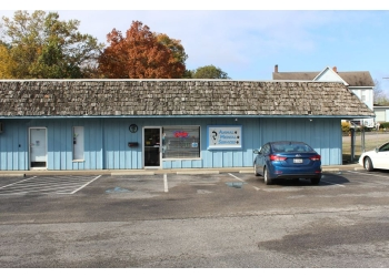 Evansville veterinary clinic Animal Hospital