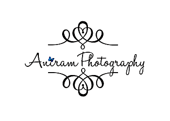 Fontana wedding photographer Aniram Photography