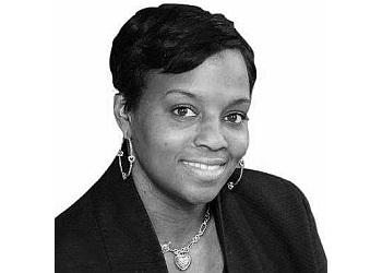 Atlanta property management Anita I. Hale