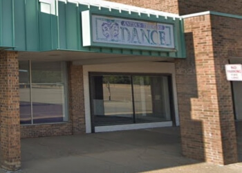 Sterling Heights dance school Anita's Elite Dance