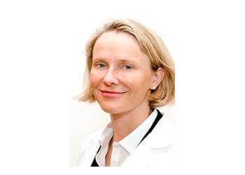 Bridgeport cardiologist Anja Wagner, MD, FACC - CARDIOLOGY ASSOCIATES OF FAIRFIELD COUNTY, LLC