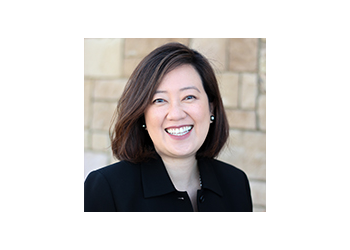 Fort Worth endocrinologist Anjanette Tan, MD