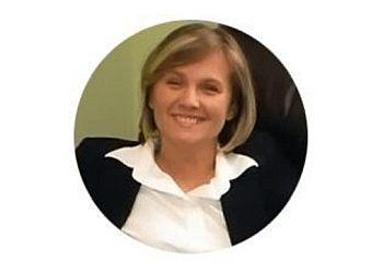 Vancouver marriage counselor Anjelika Layco, MS, LMFT
