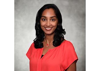 Naperville endocrinologist Anju Paul, MD