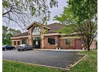 Ann Arbor veterinary clinic Ann Arbor Animal Hospital