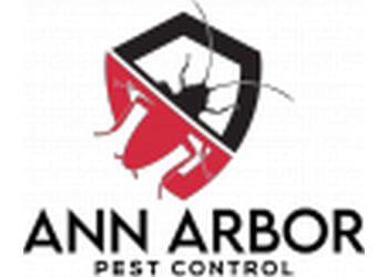 Ann Arbor pest control company Ann Arbor Pest Control
