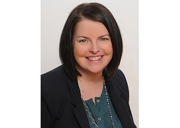 Cedar Rapids personal injury lawyer Ann E. Brown