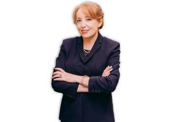 Pasadena criminal defense lawyer Ann Gottesman