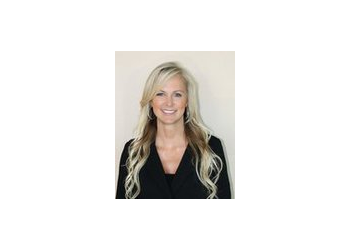 Oxnard real estate agent Ann Howarth