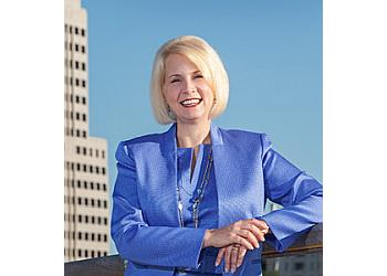 Milwaukee medical malpractice lawyer Ann Jacobs
