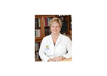 Ann Arbor urologist Ann L Oldendorf, MD