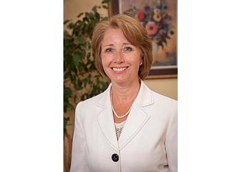 Fort Wayne social security disability lawyer Ann M. Trzynka