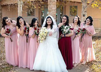 3 Best Bridal Shops In Albuquerque Nm Expert