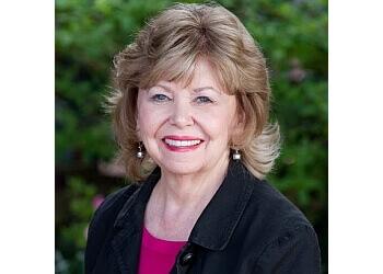 Montgomery real estate agent Ann Michaud