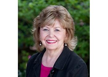 Montgomery real estate agent Ann Michaud - AEGIS-MICHAUD PROPERTIES, INC.