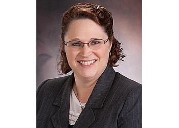 Peoria employment lawyer Ann R. Pieper