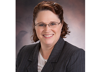 Peoria employment lawyer Ann R. Pieper