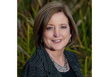 Norfolk employment lawyer Ann Sullivan  - SULLIVAN LAW GROUP