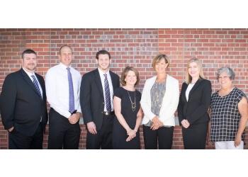 Lakewood financial service Ann Vanderslice Retirement Planning Strategies