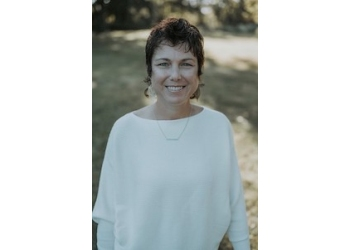 Tulsa bankruptcy lawyer Anna C. Hanson - HANSON & HANSON LAW FIRM, PLLC