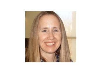 Santa Clara physical therapist Anna Casem, MPT