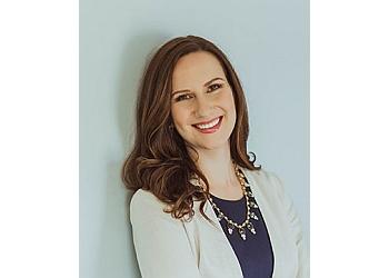 Virginia Beach immigration lawyer Anna Ernest, Esquire