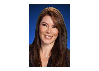 Miramar dermatologist Anna F. Falabella, MD