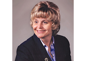 Waterbury endocrinologist Anna C. Freitag, MD